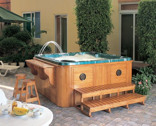 Thumbnail image for What To Look For In A Reputable Hot Tub Dealer