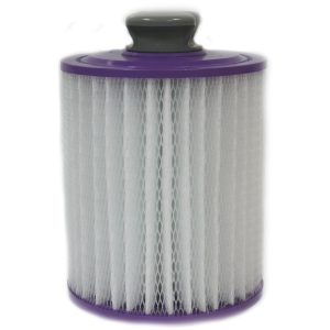 Artesian Spas Micron Filter - Hot Tub Chemicals and Care