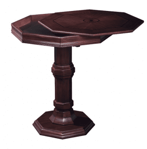 Brunswick Centennial Pub Table - Billiard Supplies