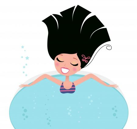 best spas hot tubs hydrotherapy