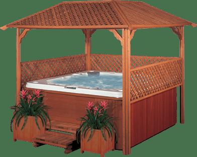 top-benefits-gazebo-spa