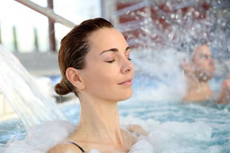 hot-tub-pain-relief