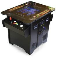 Cocktail Multicade Cabinet