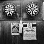 How to Play Darts Including Cricket