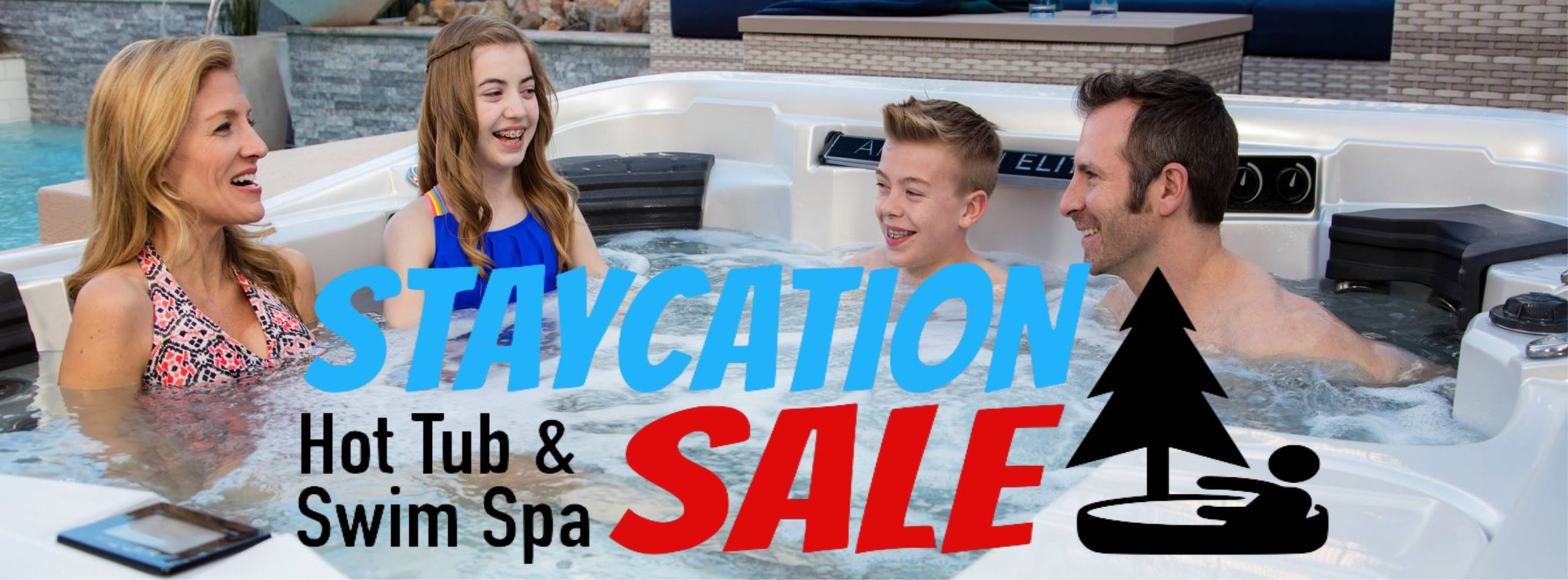 Blackpines-Staycation-Spa-Sale-Banner2